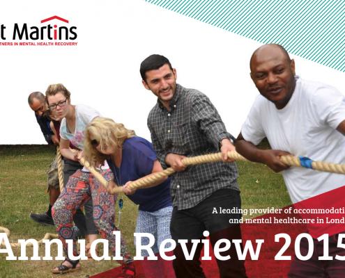 annual-review-2015-hi