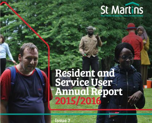 service-annual-report-2015