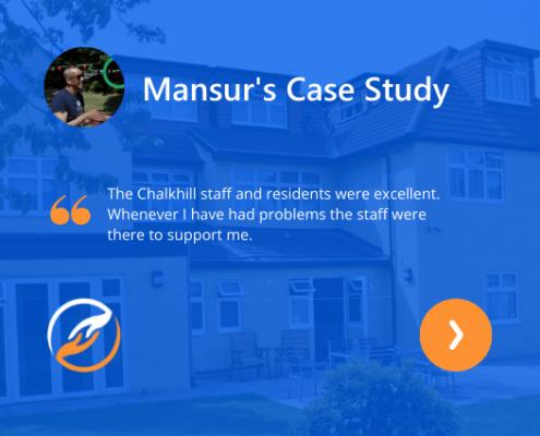 Mansur Case Study (1)