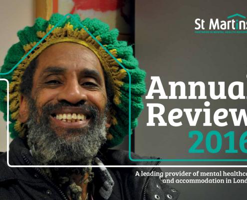 annual-review-2016-hi