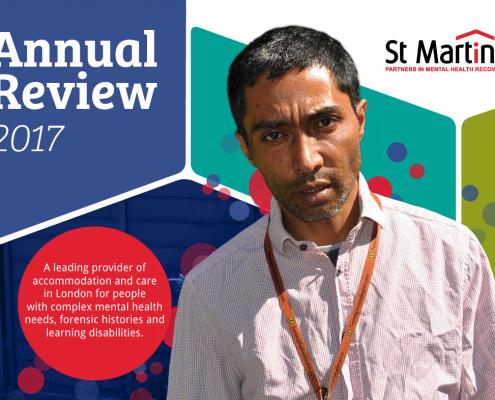 annual-review-2017-hi