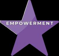 Empowerment5