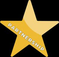 Partnership4