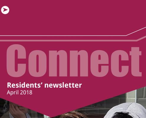 connect-april-2018