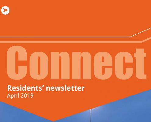 connect-april-2019