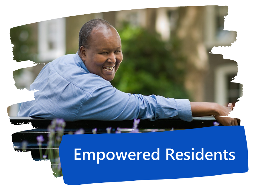 empowered-residents
