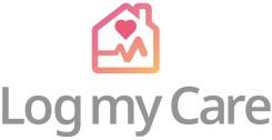 lmc-logo-large