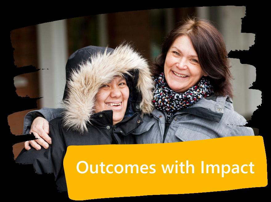 outcomes-impact
